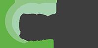 Famemaker by Hasko Logo